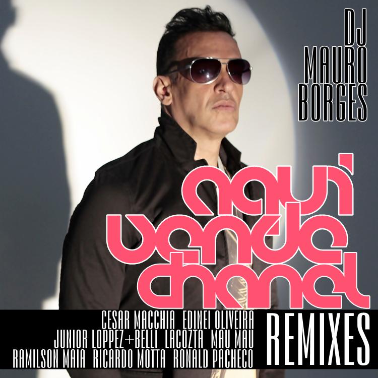 Brasil Remixes : Que fim levou Robin? - Aqui vende chanel ...