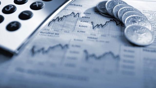 5 Cara Mendapatkan Tambahan Pinjaman Usaha Untuk Bisnis Kecil