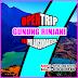 Open Trip Murah Gunung Rinjani 2021 Jalur Pendakian Via Sembalun Turun Senaru / Torean