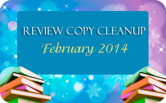 http://www.nyxbookreviews.com/posts/review-copy-cleanup-4-0-sign-up/