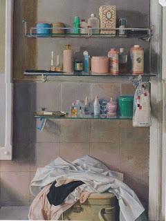 bodegones-composiciones-realistas-pintadas-oleo cuadros-bodegones-pinturas-realistas