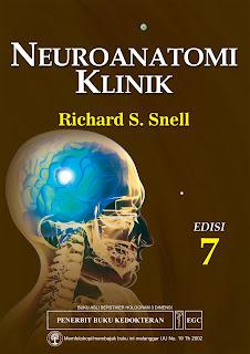 Neuroanatomi Klinik Snell Edisi 7