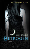 http://www.amazon.de/House-Night-Betrogen-P-C-Cast/dp/3404160320/ref=sr_1_1?ie=UTF8&qid=1439395017&sr=8-1&keywords=House+of+Night+2