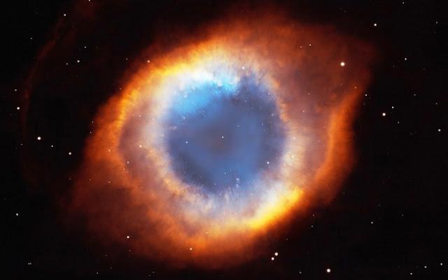 Apa Yang Akan Terjadi Pada Bumi Jika Matahari Mati?