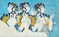 শ্রীকৃষ্ণকীর্তন কাব্যের বিভিন্ন চরিত্র ও গুরুত্বপূর্ণ প্রশ্ন আলোচনা - pdf