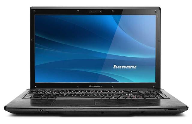 تحميل تعريفات لاب توب لينوفو G41-35 Laptop drivers مجانا