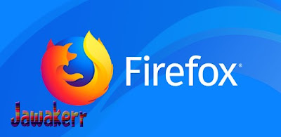 android,firefox,firefox (web browser),firefox os (software),firefox os,firefox os theme for android,firefox os developer preview,sdk for android download,firefox os on android,developers,android (operating system),firefox os for android,android developers,android developers news,android developers latest,android developers updates,mozilla firefox,android developer news,firefox os developers preview,download video with firefox