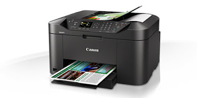 Canon Maxify MB2000 driver & software download Windows 10, Canon Maxify MB2000 driver & software download Mac, Canon Maxify MB2000 driver & software download Linux