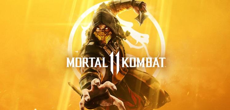 preview mk mortal kombat 11