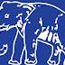 बसपा को मजबूत बनाने पार्टी ने बढ़ाई सक्रियता, पहली बार पटेल वर्ग का पत्ता हुआ साफ रीवा में