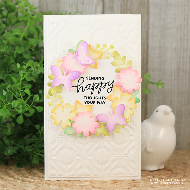 https://1.bp.blogspot.com/-D_wlY1a04Lc/WneiL3k6_tI/AAAAAAAAXs4/ZG3AOPaKnFQZYY7Ws3GAWk5FM9Royd59QCLcBGAs/s640/Happy-Thoughts-Card-Die-Cut-Wreath-Spellbinders-Juliana-Michaels-01.jpg