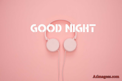 gud night images with love