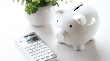 Solicita préstamos rápidos para solventar tus imprevistos económicos