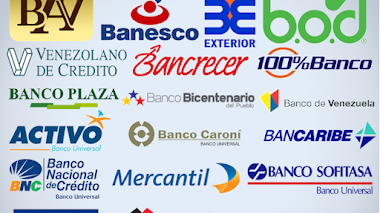 Banca Nacional no prestara servicio al publico en la semana de cuarentena radical