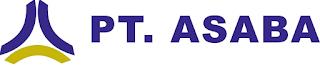 Lowongan Kerja Terbaru di PT Asaba Metal Industri - Operator Produksi
