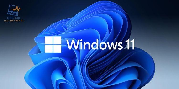 هل تريد Windows 11 مجانًا؟ هذا ما تحتاجه