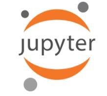 DataGenX - Atul's Blog: Jupyter