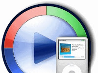 Free Download Any Video Converter 6.0.1 Update Terbaru 2016