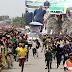 Haya si MAPENZI kwa Hayati Magufuli, ni MAHABA ya kutosha