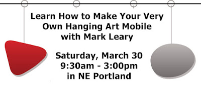 https://www.eventbrite.com/e/create-a-hanging-art-mobile-mcm-mobile-making-workshop-with-mark-leary-tickets-58221822037