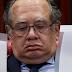 """Fala de Gilmar sobre """"prisão de presidente manchar imagem do país"""" é simplesmente deplorável"""