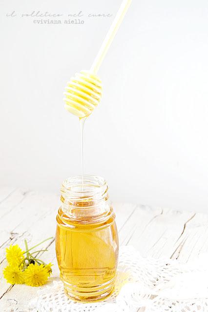 miele-tarassaco