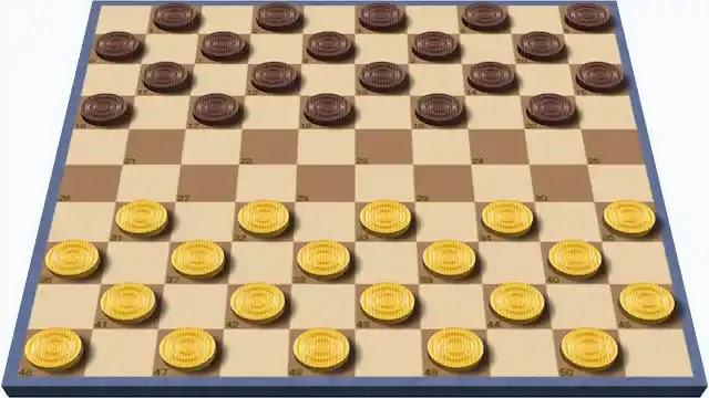 أفضل 10 ألعاب لعبة الداما لنظام اندرويد
