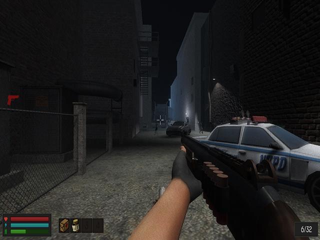 تحميل لعبة قتل الوحوش