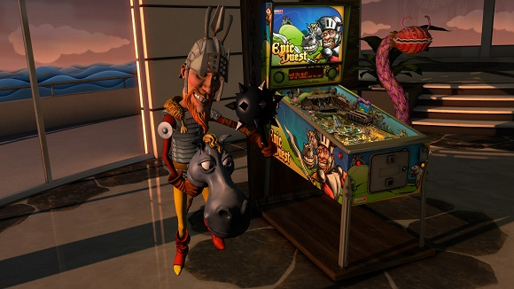 pinball-fx2-vr-pc-screenshot-2