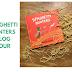 Spaghetti Hunters Blog Tour