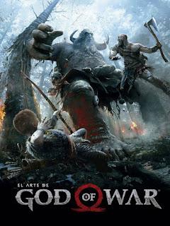https://nuevavalquirias.com/god-of-war.html