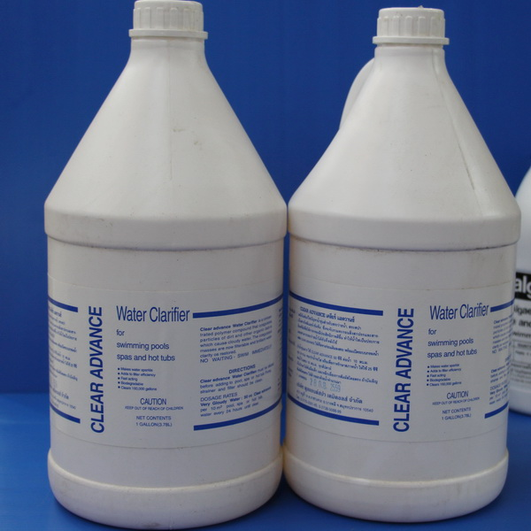 Thailand Swimming Pool Spa Chemicals Salt Delivery To All Provinces Thailand Swimming Pool