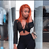 YOU SPEND LESS WHEN YOU DATE A GIRL WHO ACTUALLY LIKES YOU ' – EFIA ODO