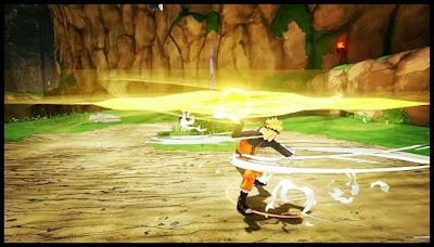 Naruto-to-Boruto-Shinobi-Striker_3