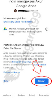 Cara-download-di-share-pw