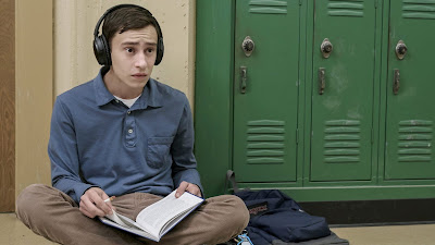 The Best Shows to Binge Watch on Netflix if you like Atypical