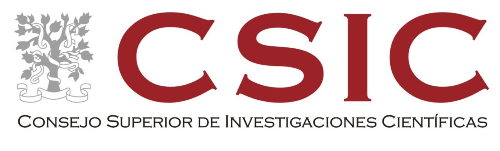 http://1.bp.blogspot.com/-Da0zRHxNyqU/TiPXuRdv9FI/AAAAAAAAGVA/0Ta1tbdcNt0/s1600/CSIC_logo.jpg