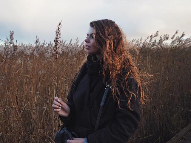 калининград куршская коса