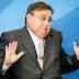 STF nega pedido de Geddel para parcelar multa de R$ 1,6 milhão em 20 vezes