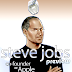 STEVE JOBS (PART TWO) - A FOUR PAGE PREVIEW