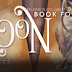 Release Blitz - High Noon by Casey L. Bond