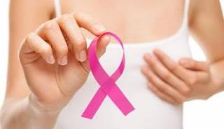 obat alami mencegah kanker payudara, kanker payudara di indonesia pdf, kanker payudara tahap awal, tanaman untuk menyembuhkan kanker payudara, kanker payudara obat, cara untuk mengobati kanker payudara, herbal kanker payudara, tumbuhan yang dapat menyembuhkan kanker payudara, kanker payudara pria, warsito penemu obat kanker payudara, obat kanker payudara yang sudah luka, penyembuhan kanker payudara stadium 1, obat alami tuk kanker payudara, obat alami menyembuhkan kanker payudara, apakah kanker payudara ada pada pria, obat luar untuk luka kanker payudara, pengobatan kanker payudara alternatif, kanker payudara mengeras, mengobati gejala kanker payudara, gejala kanker payudara nyeri, gejala kanker payudara untuk pria, kanker payudara menurut who tahun 2012, etiologi kanker payudara pdf, penyembuhan herbal kanker payudara, pengobatan kanker payudara setelah operasi, prognosis kanker payudara stadium 3, obat untuk kanker payudara stadium 4