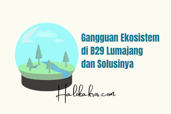 ekosistem-di-b29-lumajang