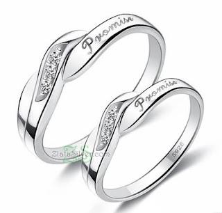 cincin tunangan bangka belitung