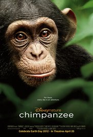 Chimpanzé Torrent Download
