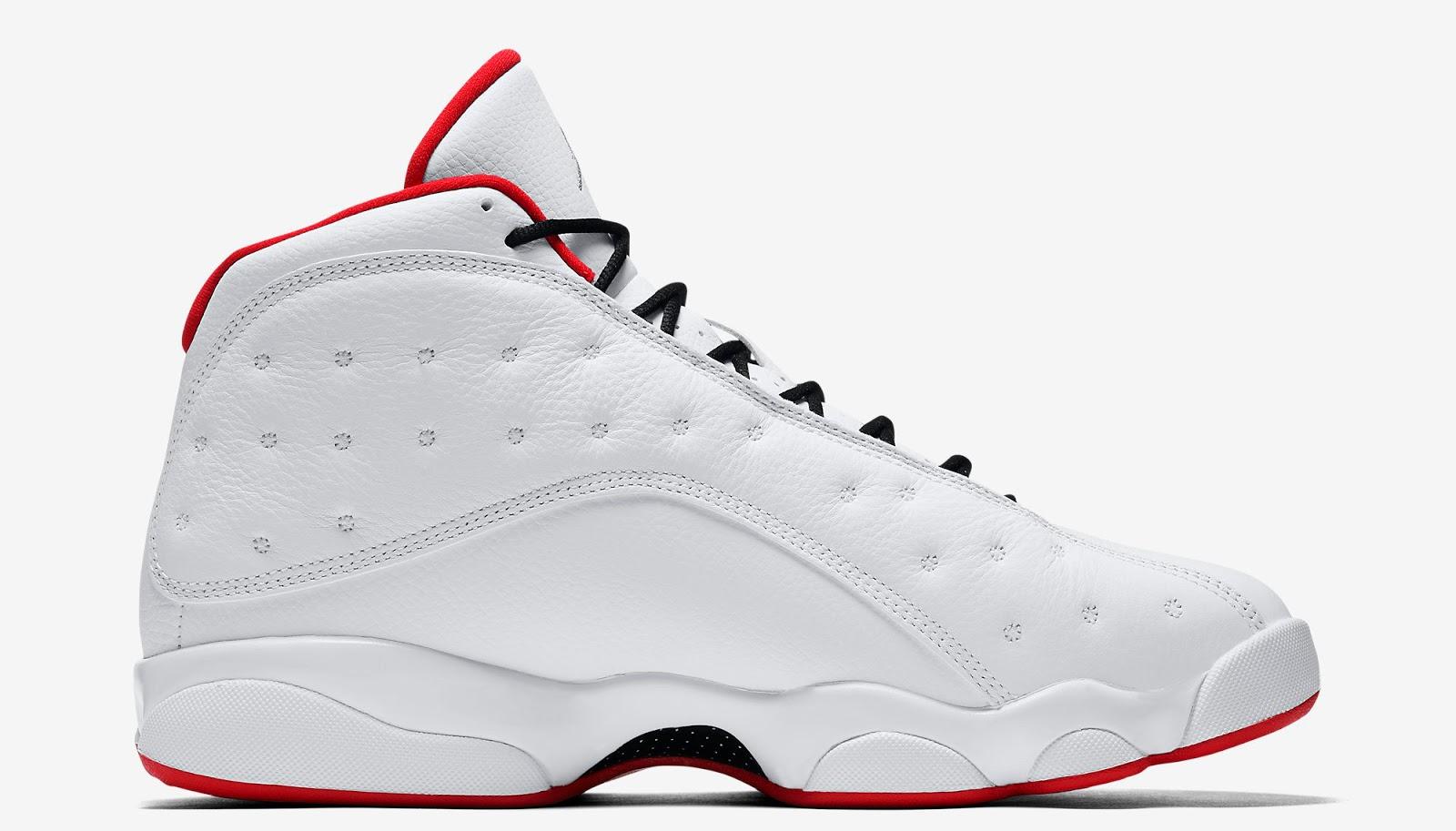 f806087250e823 ajordanxi Your  1 Source For Sneaker Release Dates  Air Jordan 13 ...