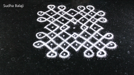 wonderful-kambi-kolam-192ad.png