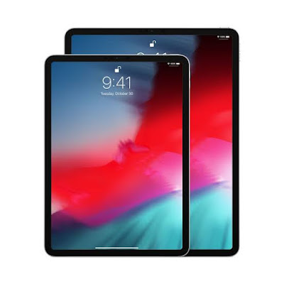 Top Best New Technologies | New Apple Tablet Price in India 2019 | Latest New Tech News