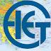 Επιφυλακτική η Ε.Ι.Ε.Τ. για τα μέτρα στήριξης του έντυπου Τύπου που εξαγγέλθηκαν