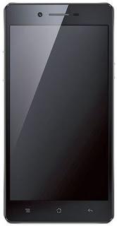 Cara mudah dan aman Flash Oppo Neo 7 (A33W)